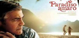 Paradiso amaro, di Alexander Payne. A cura di Valentina Carbone