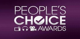 People's Choice Award 2013: trionfa Hunger Games