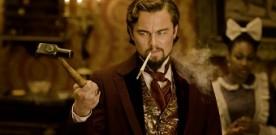 Django Unchained, di Quentin Tarantino. A cura di Roberto Giacomelli