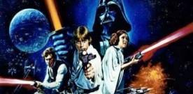 Dal papà di Lost il nuovo Star Wars