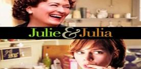 Julie & Julia, di Nora Ephron. A cura di Elisabetta Gori