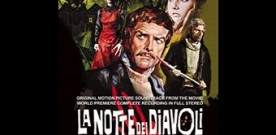 La notte dei diavoli, di Giorgio Ferroni. A cura di Davide Comotti