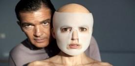 La pelle che abito, di Pedro Almodòvar. A cura di Elisabetta Gori