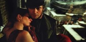 """""""Les Misérables"""" emoziona il mondo. E l'Italia?"""
