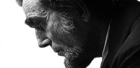 Lincoln, di Steven Spielberg. A cura di Roberto Giacomelli