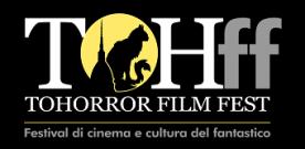 TOHorror Film Fest XII Edizione