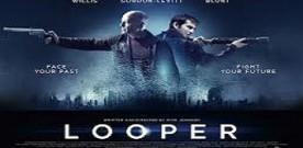 Looper, di Rian Johnson. A cura di Roberto Giacomelli
