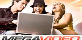 Il padre di Megavideo torna con un nuovo sito