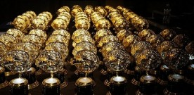 VES Awards 2013: ecco le nomination