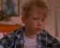 """""""Ma che fine ha fatto Kevin McCallister?"""". A cura di Elisabetta Gori"""
