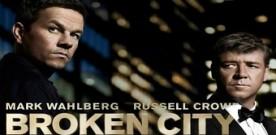 Broken city, di Allen Hughes. A cura di Roberto Giacomelli