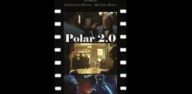 Polar 2.0. A cura di Davide Comotti