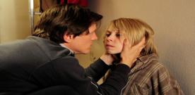 """""""3096 Tage"""": il film sulla prigionia di Natasha Kampusch. Di Elisabetta Gori"""