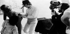 """""""Cinema e violenza: siamo forse condizionati da ciò che guardiamo?"""", a cura di Elisabetta Gori"""