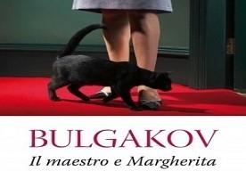 Da medico a scrittore: la metamorfosi di Bulgakov raccontata in una serie tv