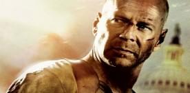 Die Hard – Un buon giorno per morire, di John Moore. A cura di Roberto Giacomelli