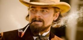 Django Unchained, di Quentin Tarantino. A cura di Alessandro Gionta