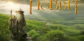 Lo Hobbit, di Peter Jackson. A cura di Alessandro Gionta