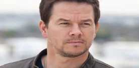 BROKEN CITY – CONFERENZA STAMPA INTERVISTA AL PROTAGONISTA MARK WAHLBERG