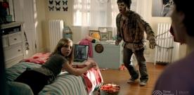 Aspettando The Walking Dead: gli spot durante il Super Bowl