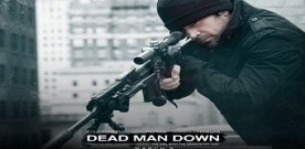 Dead man down, di Niels Arden Oplev. A cura di Roberto Giacomelli