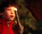 """""""Ma che fine ha fatto Elliott di E.T.?"""" A cura di Elisabetta Gori"""