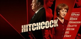 Hitchcock, di Sacha Gervasi. A cura di Maria Teresa Avolio