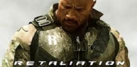 G.I. Joe: Retaliation, di Jon Chu. A cura di Roberto Giacomelli