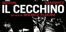Il cecchino, di Michele Placido. A cura di Davide Comotti