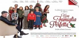 """Crisi dei valori: """"Una famiglia perfetta"""" e """"Un giorno speciale"""" in Home video"""