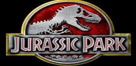 A vent'anni di distanza Jurassic Park torna in un nuovo capitolo della saga