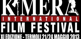 Kimera International Film Festival XI