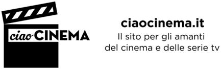CiaoCinema