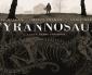 Tyrannosauro, di Paddy Considine. A cura di Aurora Auteri