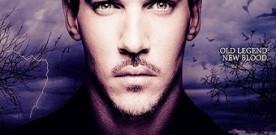 Jonathan Rhys Meyers è Dracula nella nuova serie Tv targata NBC