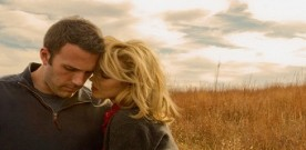 To the wonder, di Terrence Malick. A cura di Simona Almerini