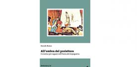 ALL'OMBRA DEL PROIETTORE. IL CINEMA PER RAGAZZI NELL'ITALIA DEL DOPOGUERRA