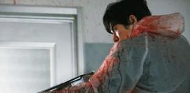 """""""Lessons of Evil"""" di Takeshi Miike a cura di Fabio Zanello"""