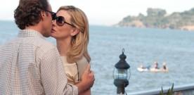 In anteprima italiana Blue Jasmine, il nuovo film di Woody Allen