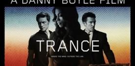 In Trance, di Danny Boyle. A cura di Valentina Carbone
