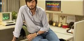 In anteprima italiana Jobs, il nuovo film sulla vita di Steve Jobs