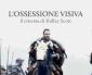 L'ossessione visiva – Il cinema di Ridley Scott