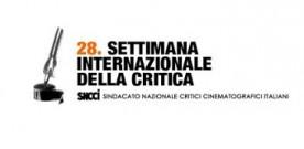 28. Settimana Internazionale della Critica PROGRAMMA e INTERVISTE