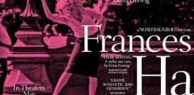 Frances Ha, recensione di Francesca Bianchini