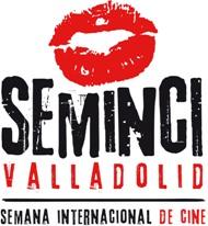 Valladolid, a cura di Renzo Fegatelli