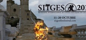 Sitges Film Festival, a cura di Renzo Fegatelli