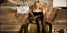 Passion, di Brian De Palma. A cura di Aurora Auteri