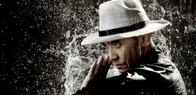The Grandmaster di Wong Kar Wai, a cura di Davide Comotti
