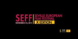 Sevilla European Film Festival, a cura di Renzo Fegatelli