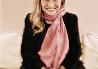 Premio Maria Adriana Prolo alla carriera 2013
